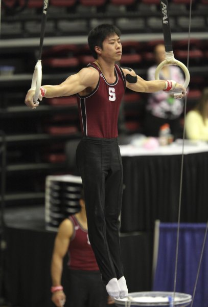 MPSF Championships 2009