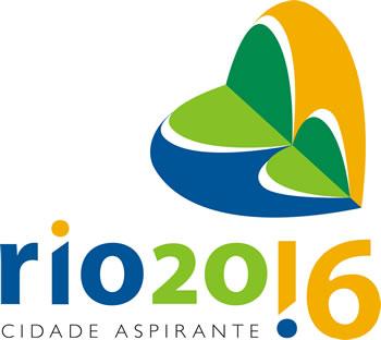 2016 Olympic Host: Rio