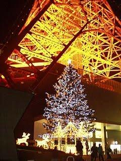 Christmas+in+Japan+5